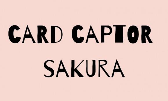 Card Captor Sakura Clear Card: 5 curiosità su Yuna D. Kaito, dal suo rapporto con Akiho ai poteri magici