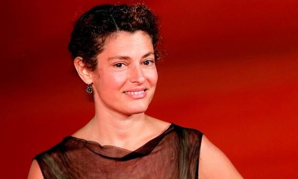 Ginevra Elkann, conti in rosso: la sua Good Films perde un milione