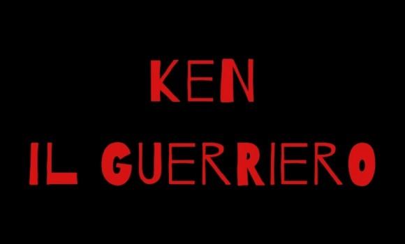 Ken il guerriero: 5 curiosità su Shin, dal suo aspetto al rapporto con Ken