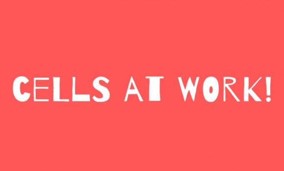Cells at work: in Giappone calendario in omaggio a chi si offre di donare il sangue