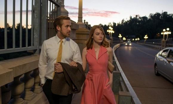 I migliori film di San Valentino da vedere in coppia