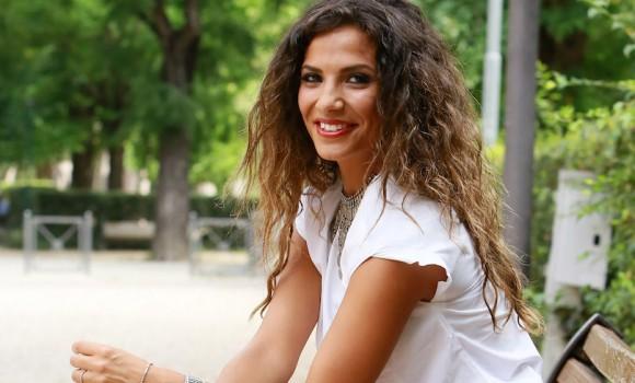 Roberta Morise: da Miss Italia a Easy Driver. Ecco chi è