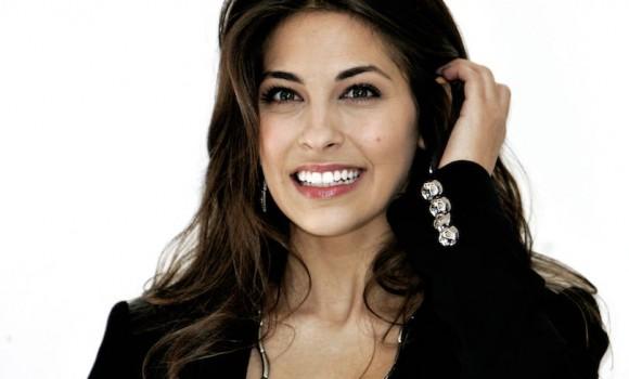 Ariadna Romero: modella e conduttrice cubana. Ecco chi è