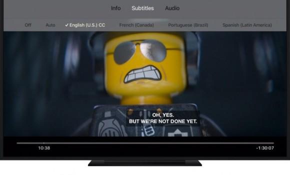 Streaming video, Apple entra in gioco ad aprile con un suo servizio