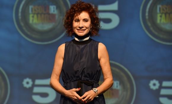 Alda D'Eusanio: ecco alcune curiosità sulla conduttrice tv