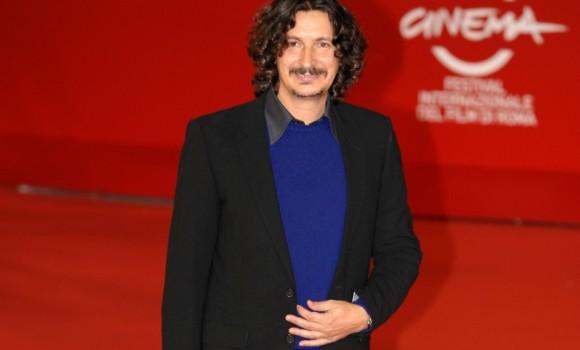 Ama la musica classica ed è cugino di Rino Gaetano, ecco chi è Sergio Cammariere