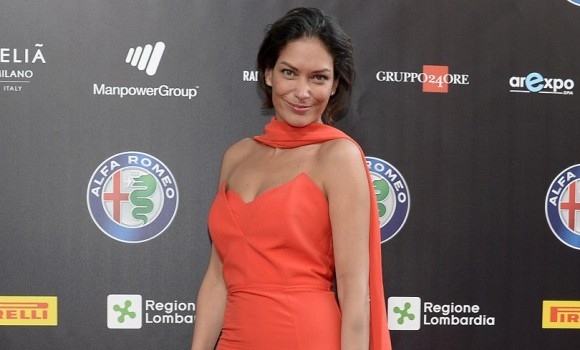 Fernanda Lessa: un corpo da favola, una carriera al top e confessioni shock