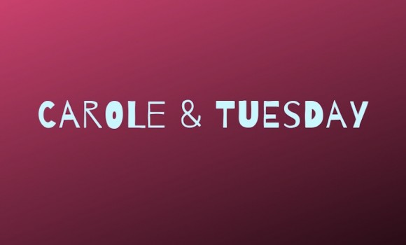 Carole & Tuesday: ecco quando esce il nuovo anime del creatore di Cowboy Bebop