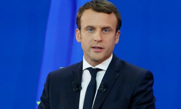 Fan dell'opera e appassionato di pugilato: ecco chi è Emmanuel Macron, Presidente della Repubblica francese