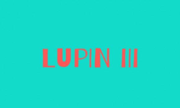 Fujiko Mine protagonista di un nuovo film anime di Lupin III