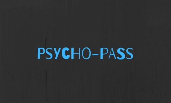 Psycho-Pass: annunciata la terza stagione anime!
