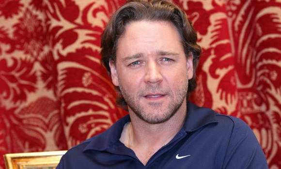 'The Next Three Days' con Russell Crowe è un remake di un film francese...