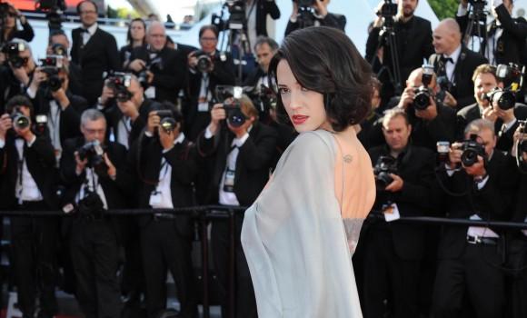 Asia Argento: l'attrice italiana dalla vita dolorosa