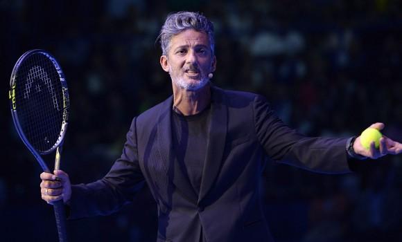 """Fiorello demolisce i David di Donatello 2019: """"Tristezza infinita"""""""