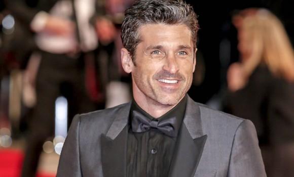 Grey's Anatomy, Derek poteva essere un altro attore: il rimpianto di Rob Lowe