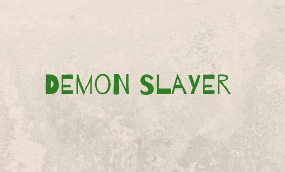 Demon Slayer: dopo il manga arrivano le light novel