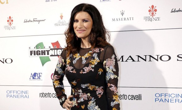 Laura Pausini: dalla carriera ai successi privati, tutto su una grande artista