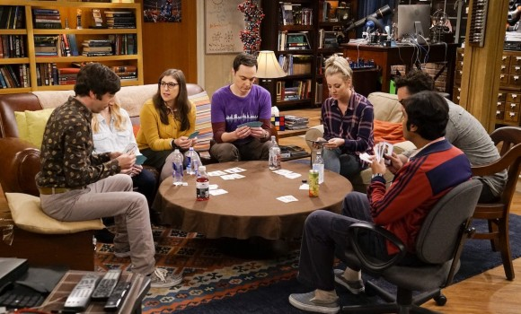 The Big Bang Theory, arriva un nuovo spin-off? Parla Chuck Lorre