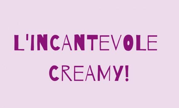 L'incantevole Creamy: 5 curiosità su Joe Serpe, dal suo lavoro al rapporto con Creamy