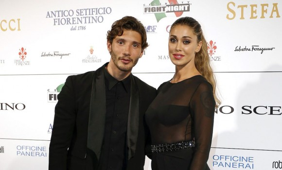 Notte della Taranta 2019, Freccero affida il Concertone a Belén e Stefano De Martino