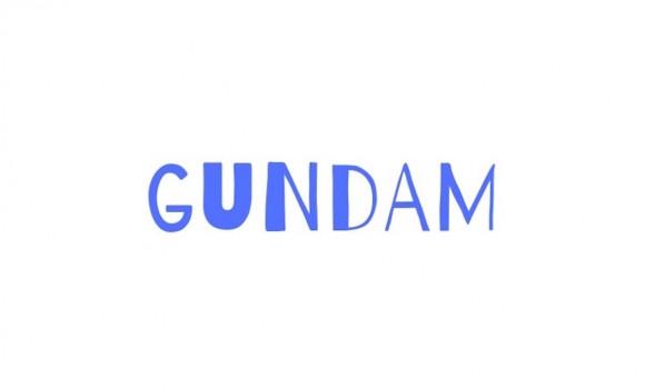 Gundam F90 FF: in arrivo il nuovo manga!