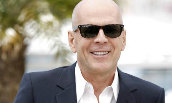 'Red', ecco qualche curiosità sul film con Bruce Willis
