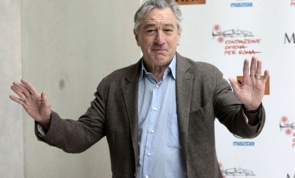 Robert De Niro, la star che anche i grandi registi amano: i suoi film