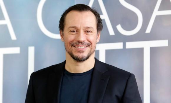 'Il campione' al cinema con Stefano Accorsi, ecco a chi si è ispirato il regista per la realizzazione del film