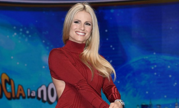 All Together Now, guida al programma di Canale 5 con Michelle Hunziker