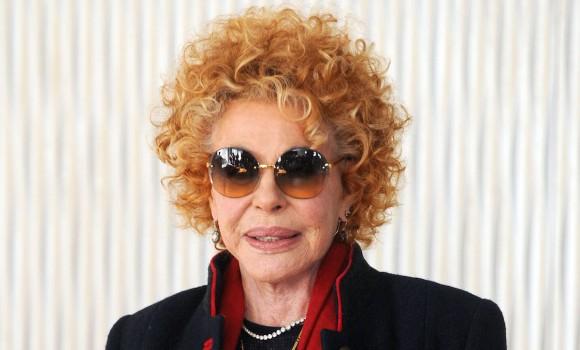 Chi è Ornella Vanoni, la sofisticata cantante della mala