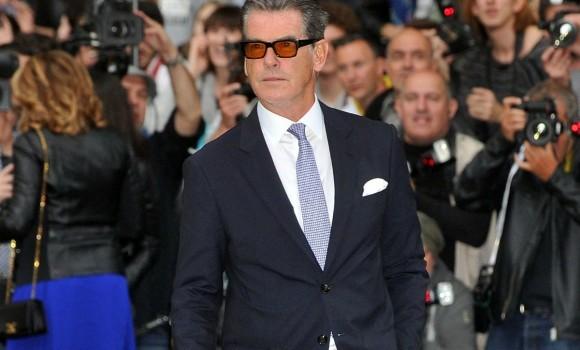 '007. Il mondo non basta', ecco qualche curiosità sul film con Pierce Brosnan