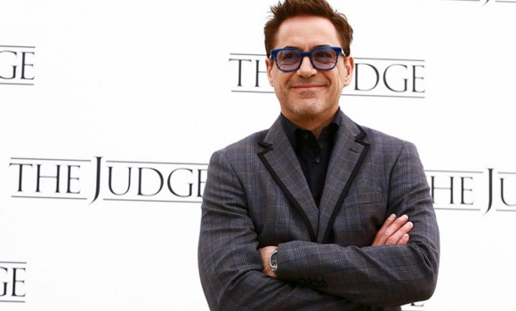 I 5 film da guardare se ti manca Robert Downey Jr. nel MCU