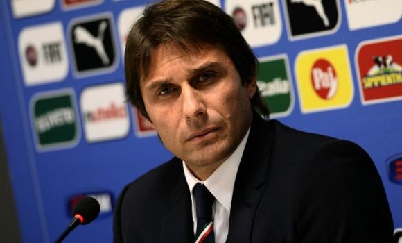 Da calciatore ad allenatore: scopri tutte le curiosità su Antonio Conte