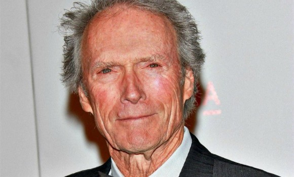 'Per un pugno di dollari', qualche curiosità sul film con Clint Eastwood
