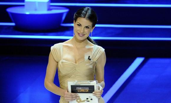 Chi è l'ex gieffina Francesca Fioretti, compagna di Davide Astori