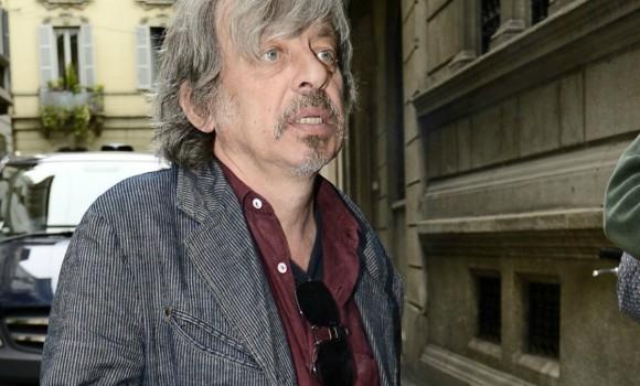 Paolo Rossi: scopri tutte le curiosità sul famoso comico italiano