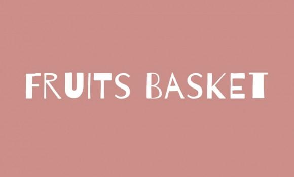 Fruits Basket: 5 curiosità su Hatori Soma, dal suo lavoro di medico ai suoi poteri