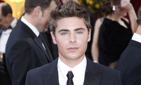 Zac Efron, da High School Musical a star del cinema: tutti i suoi film