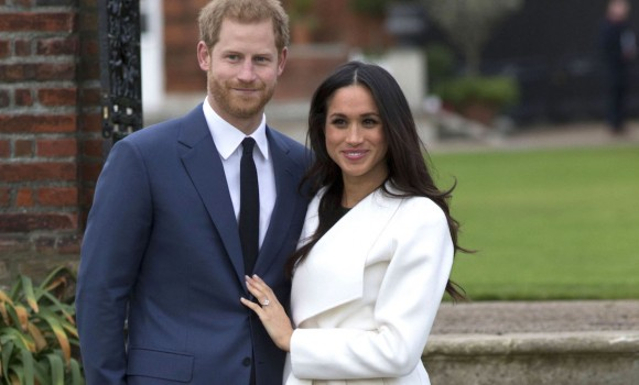 Harry & Meghan, il documentario sul viaggio in Africa è un flop clamoroso