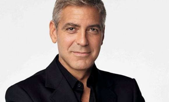 George Clooney e il suo fascino da latin lover. Scopri tutte le donne della sua vita