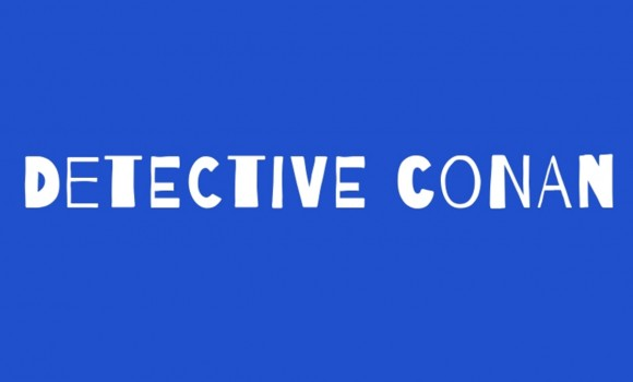 Detective Conan: 5 curiosità su Shinichi Kudo, dalla sua trasformazione all'amore per Ran