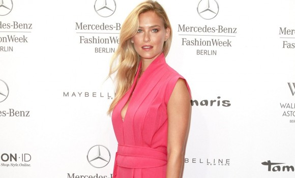 Biografia, successi e vita privata della top model Bar Refaeli