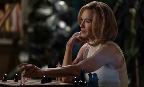 What/If: ecco il trailer della serie TV Netflix con Renée Zellweger