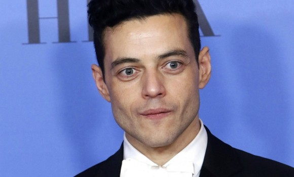 Rami Malek e Denzel Washington nel crime thriller 'The Little Things'