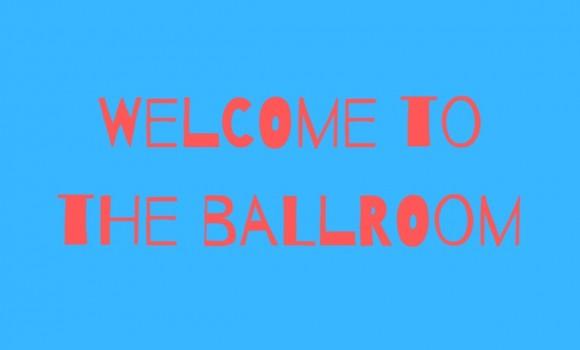 Welcome to the Ballroom: il manga torna a essere pubblicato