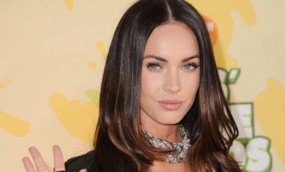 Tanti auguri a Megan Fox: la provocante attrice compie 33 anni