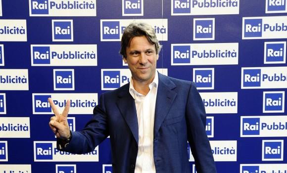 5 curiosità sul giornalista e conduttore tv Nicola Porro