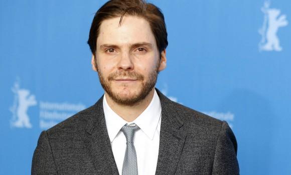 Daniel Brühl: la carriera dell'attore tedesco che ha conquistato Hollywood
