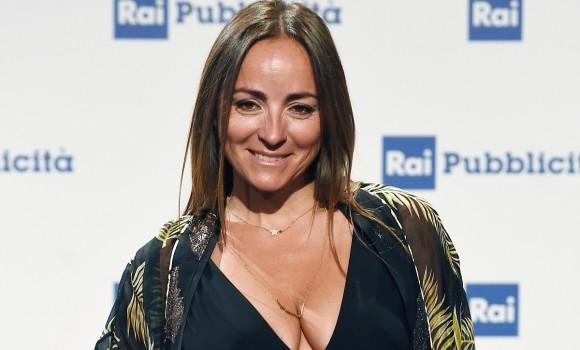 Camila Raznovich verso La7: sarà lei il post-Giletti?