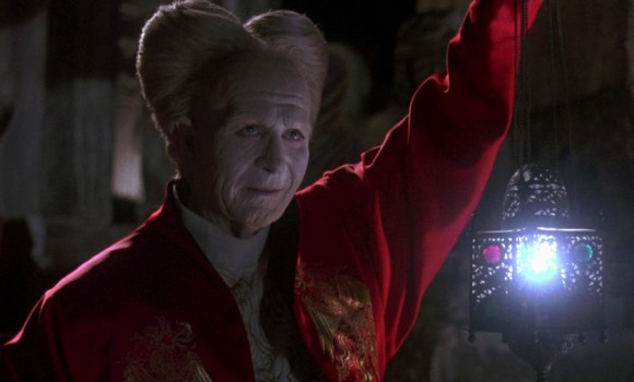 Tutti i Dracula del cinema: i film e gli interpreti del Vampiro creato da Bram Stoker